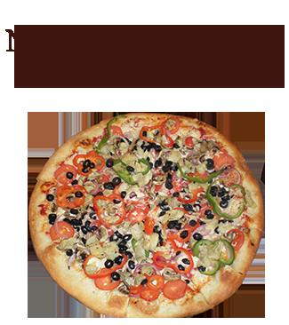 nu-pizza-vegan